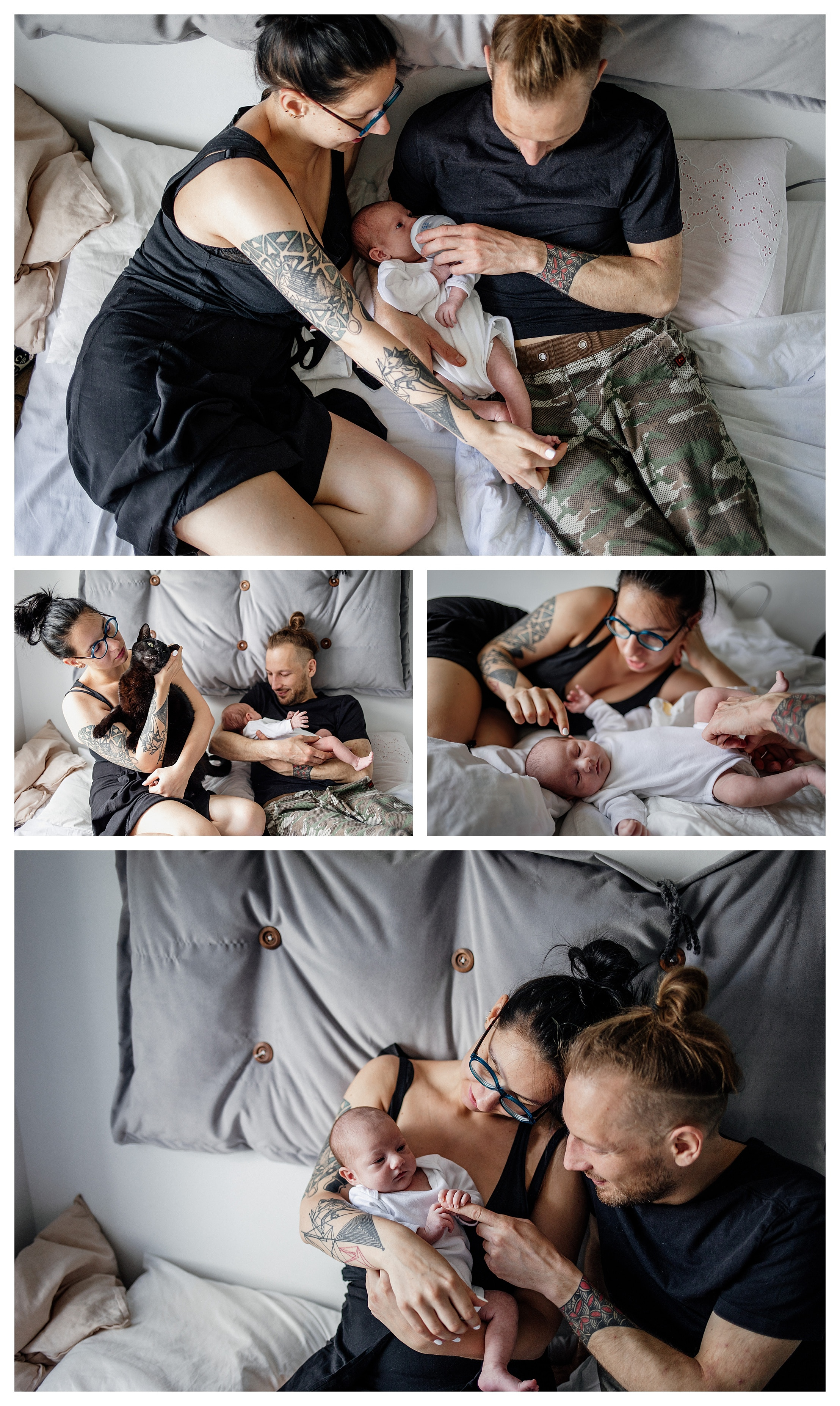 family photoshoot, family photography, lifestyle photography