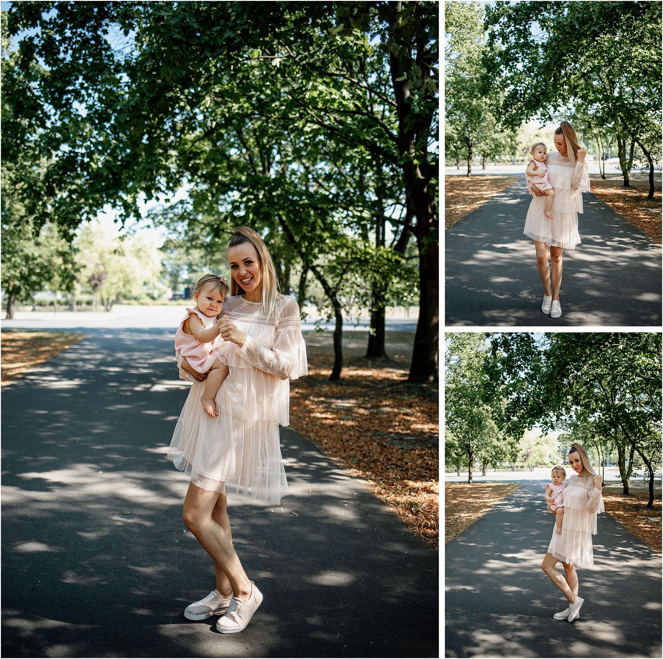 fotograf poznan, fotografia rodzinna, kornik, lifestyle fotografia, photoshoot, poznan fotografia, fotograf poznan
