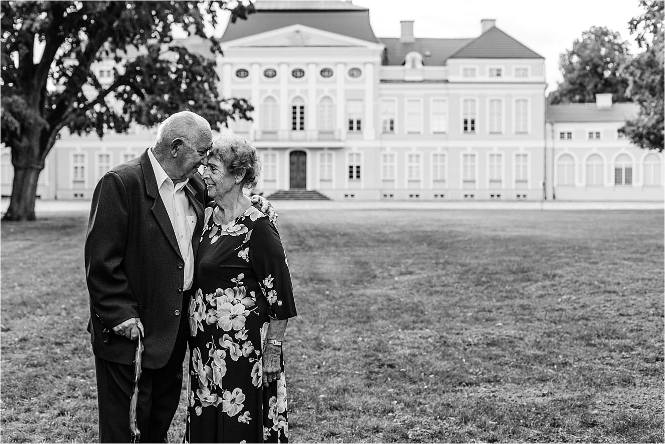 fotograf poznan, fotografia lifestyle, historie milosne, poznan, fotograf, lifestyle, rocznice, sesje na rocznice slubu