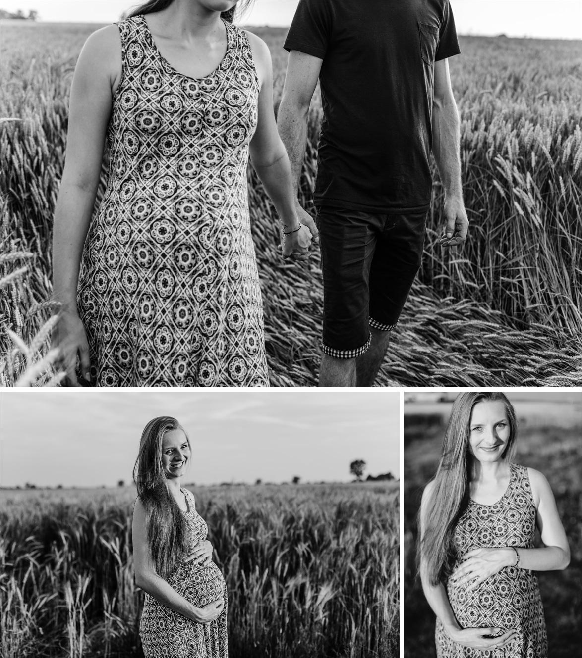 sesja brzuszkowa, brzuszek, z bliska, fotografia lifestyle, lifestyle fotografia, fotograf rodzinny