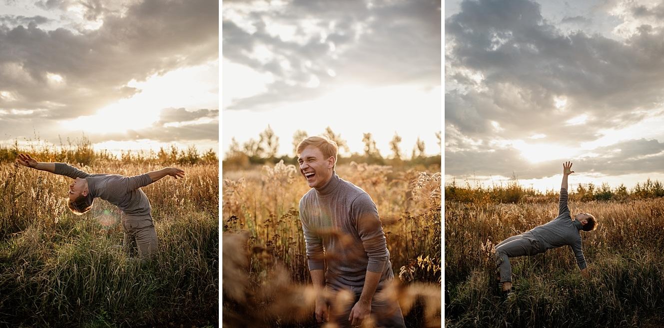#zbliskafotografia #sesjawizerunkowa #sesjabiznesowa #biznesowasesjapoznan #fotografbiznesowy #poznansesja #zdjeciadofirm #wizerunekfirmy #poznansesja #fotografpoznan #biznesowyfotograf