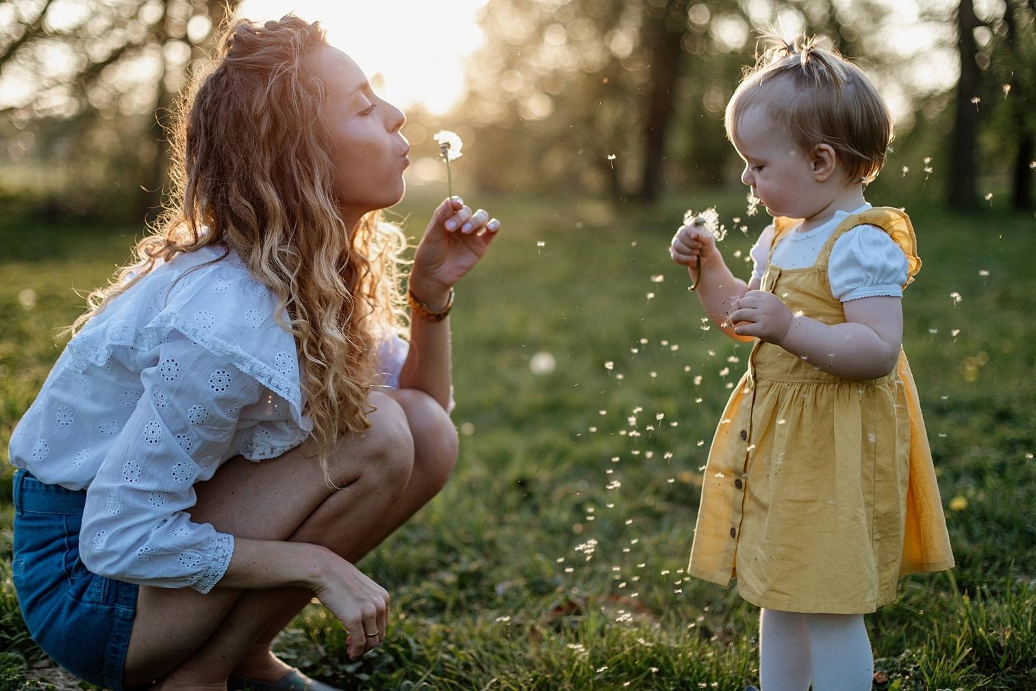 z bliska, z bliska fotografia, fotograf poznan, poznan fotografia rodzinna, fotograf rodzinny,